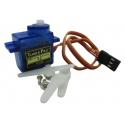 Motor Micro servo 9g SG90