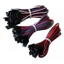 Kit de cables REPRAP Prusa