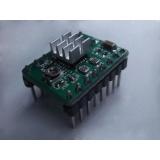 Stepstick A4988 Stepper Driver REPRAP Pololu compatible