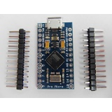 Arduino Pro Micro Compatible.