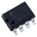 POWER INTEGRATIONS - TNY266GN - OFF LINE SWITCHER, SMD