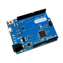 Arduino Leonardo R3 Compatible. Cable USB incluido