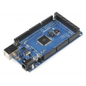 Arduino Mega2560 R3 compatible