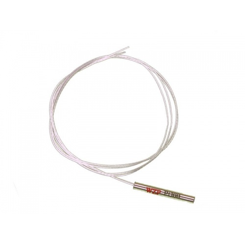 Sonda impermeable PT100 PTR Sensor de temperatura