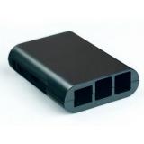 Caja para Raspberry Pi 2 y B+