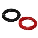Cable seccion 0,07 mm²