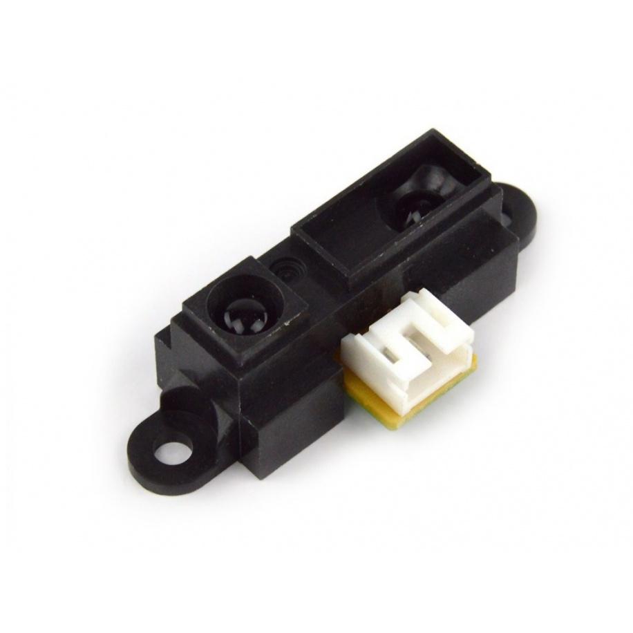 GP2Y0A41SK0F 4-30cm sensor de distancia IR