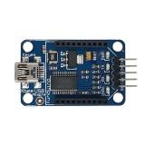 Xbee USB adapter