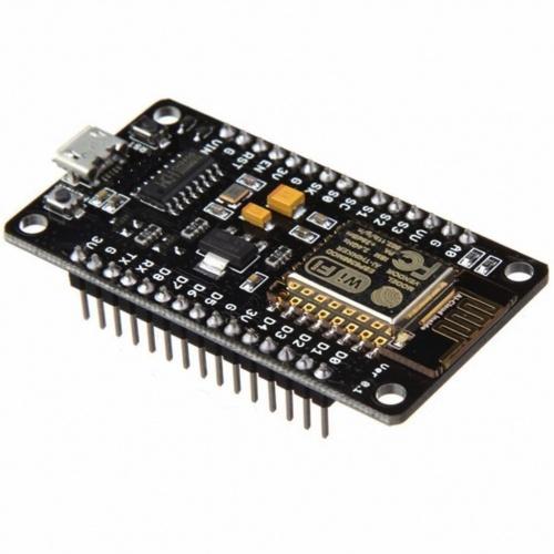 NodeMCU V3 esp8266