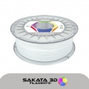 Filamento 1.75 PLA Ingeo 850 para impresoras 3D