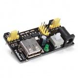 Módulo alimentación 3,3V-5V para Breadboard MB102